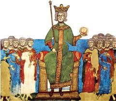 imperatore