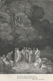 spiriti-umani-non-eran-salvati