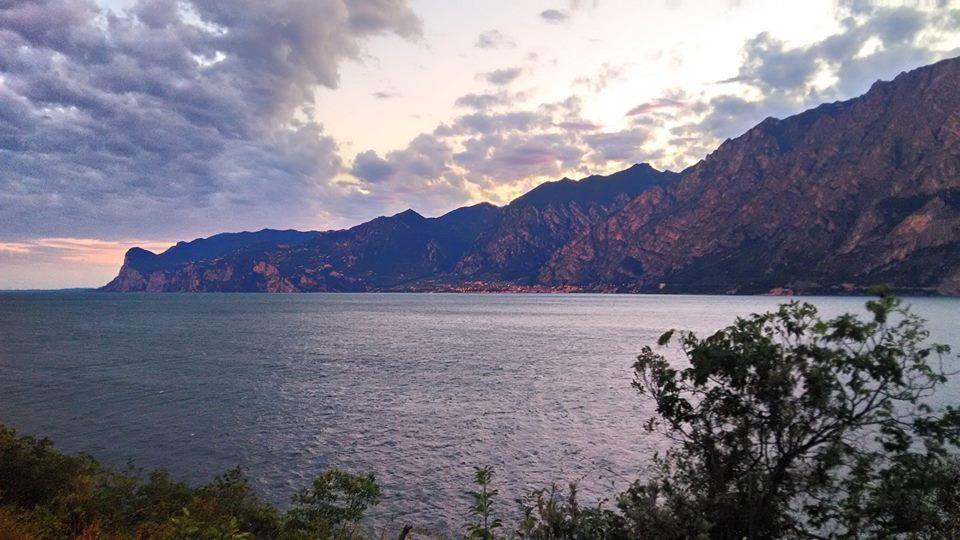 Tra Garda e Val Camonica e Pennino